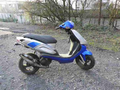 Roller Gebraucht Kaufen Kilometerstand by Motorroller Pegasus Corona Bestes Angebot Roller