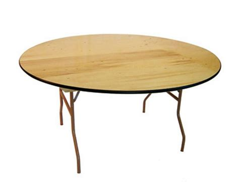 Table Circle Gallery Table With Chairs