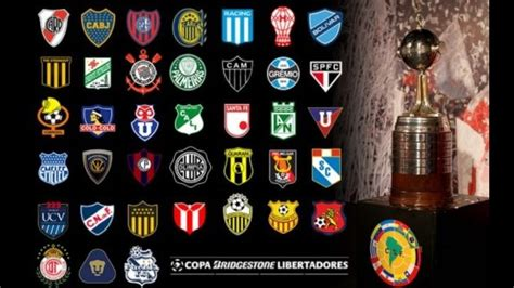Calendario 8 De Copa Libertadores Copa Libertadores 2016 Post Oficial Copa Libertadores