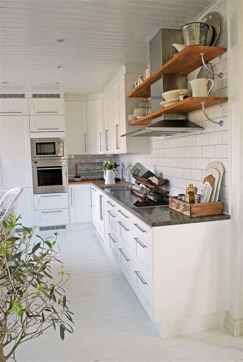 kitchen hood fan home best 25 hood fan ideas on pinterest oven range hood