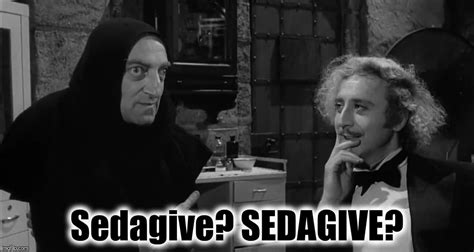 Young Frankenstein Meme - great moments in cinema imgflip