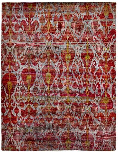 abc carpets and rugs silk ethos abc carpet home rugs and textiles 2