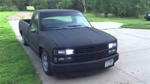 silverado hid 10k headlights 1988 1996