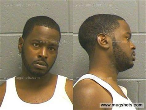 Clarke County Ga Arrest Records Sherman Maurice Clark Mugshot Sherman Maurice Clark Arrest Athens Clarke County Ga