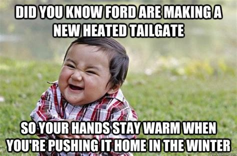 Bathurst Memes - memes making fun of ford