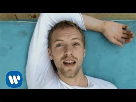 coldplay youtube coldplay the scientist youtube