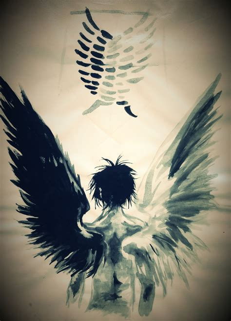 Wings Of Freedom wings of freedom wallpapers wallpapersafari