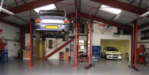 The Garage Auto Repair by Quality Car Maintenance And Repairs Auto Torque