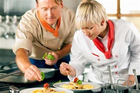 cucina avellinese ristoranti avellino dove mangiare piatti tipici a
