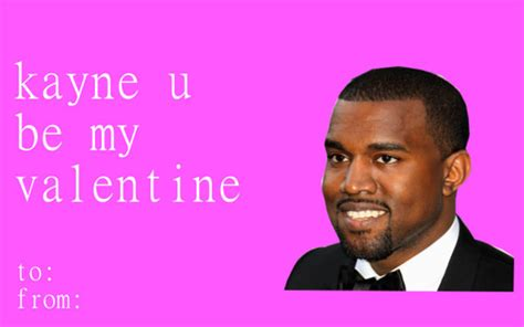 Valentines Day Ecards Meme - 20 of the funniest valentine s day e cards on tumblr