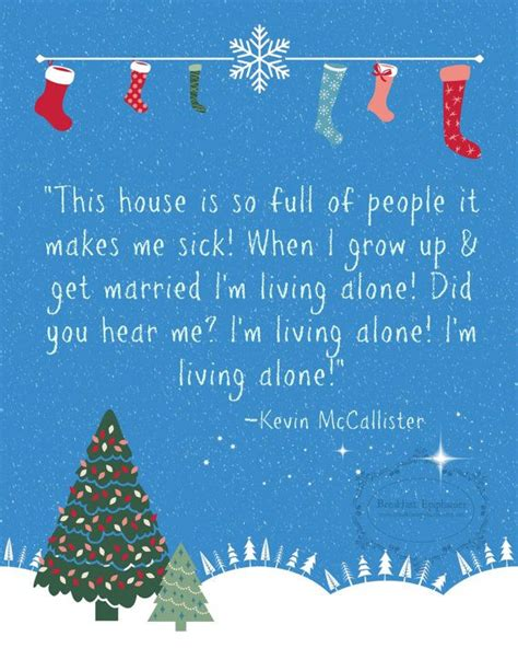 home  quotes   images  pinterest christmas movies  kids