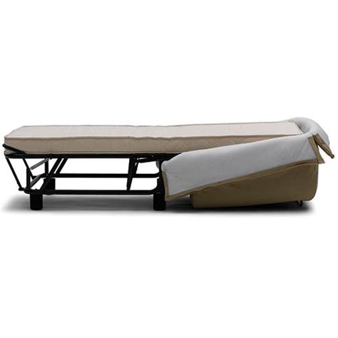 zoe sofa bed  campeggi  shop