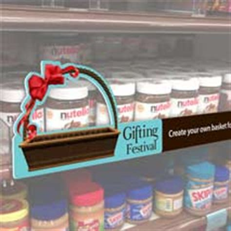 Point Of Sale Shelf Talkers by Promotional Displays Point Of Sales Flags And Banners