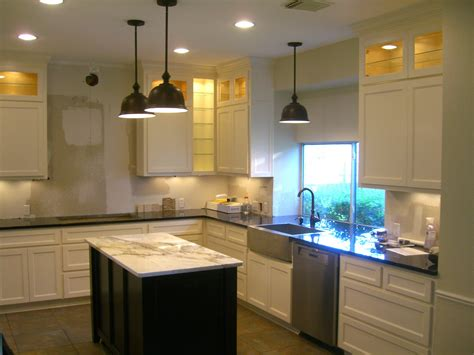 Kitchen Island Pendant Lighting Fixtures Home Design Gabriel Kitchen Lighting Fixtures