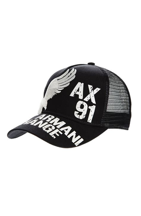 Topi Baseball Eagle Lost Exclusive 17 best images about clothes on armani bans and