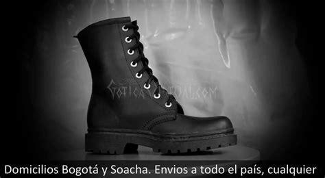 bota cuero hombre botas de cuero hombre colombia