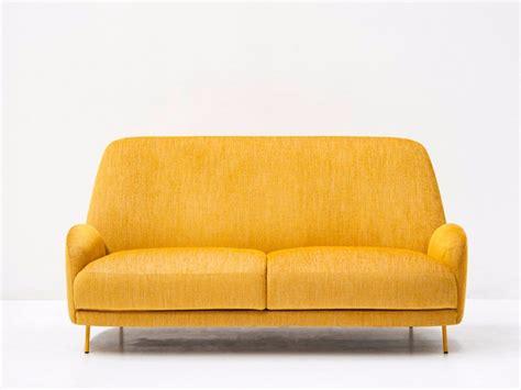tacchini sofa santiago sofa by tacchini italia forniture design claesson