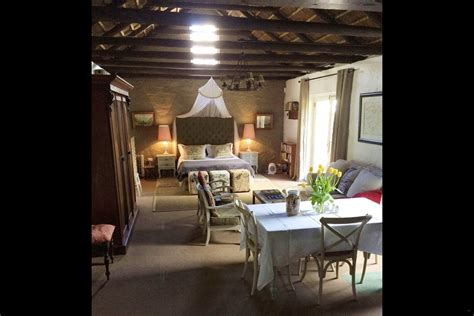self catering cottage lantern self catering cottages swellendam self catering