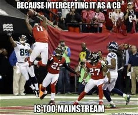 Atlanta Falcons Memes - atlanta falcons memes yahoo image search results