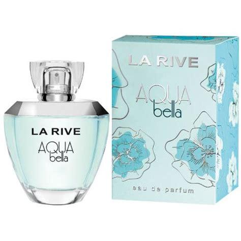 La Rive Acqua Edp 100ml aqua edp 187 193 rg 233 p