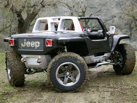 2014 Jeep Forum 2014 Jeep Page 6 Jeep Forum