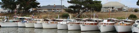 wooden boat festival goolwa south australian wooden boats festival 2015 adelaide