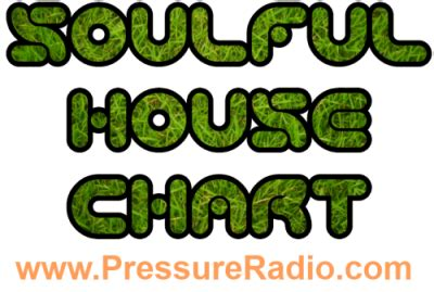 house music charts uk soulful house chart 20th july 11