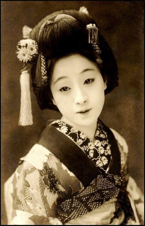 imagenes antiguas japonesas lavrapalavra saiba toda a verdade sobre as gueixas