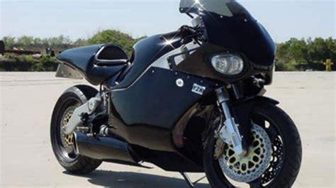 Mtt Turbine Superbike Rolls Royce Allison Motor Bikes