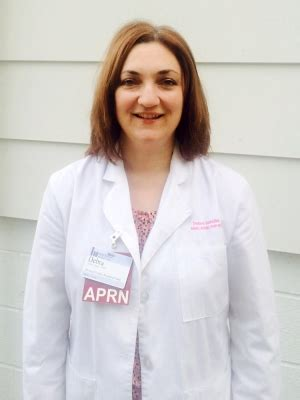 Brmc Detox by Debra Schulte Aprn Joins Brmc Clinic At Flippin