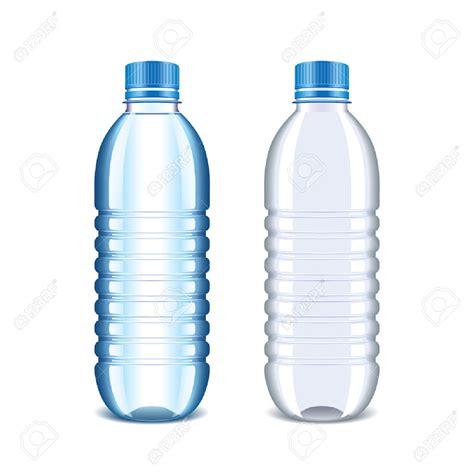 Bottle Ventor plastic bottles clipart clipground