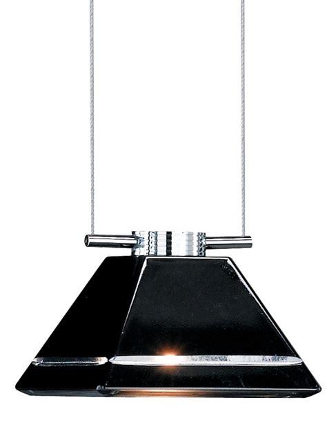 tavoli da gioco biliardo tavolo da e da biliardo bl 180 metal tavolo da
