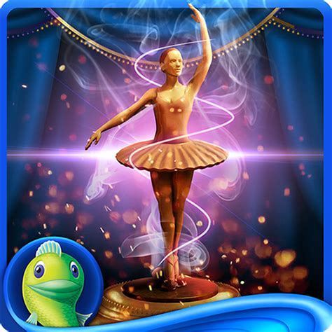 big fish games full version apk danse deadly deception full for android