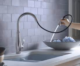 Best Faucets For Kitchen Sink by Best Kitchen Faucets 2015 Chosen By Customer Ratings
