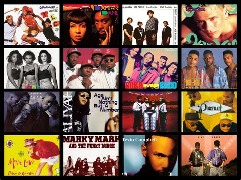 new jack swing category browse new jack swing wiki fandom powered by
