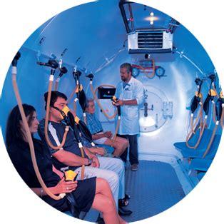 ossigenoterapia iperbarica ossigenoterapia iperbarica indicazioni semplice e
