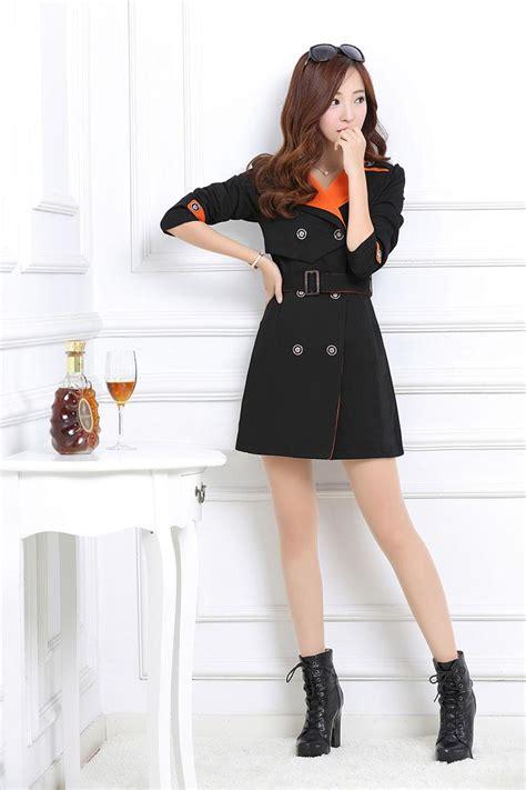 Blazer Korea Premium Kode Bk 84 model blazer wanita korea terbaru jaket wanita korea coat