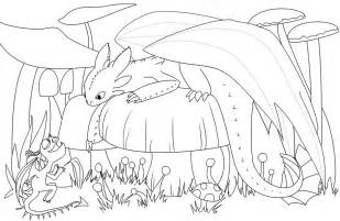 toothless coloring pages toothless the by aritimas on deviantart