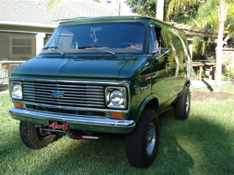 automobile air conditioning repair 1992 chevrolet sportvan g10 security system 1972 g10 chevy van 4x4 g20 g30 shorty