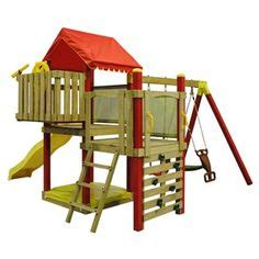 bunnings swing sets australia 1000 images about backyard on pinterest cubby houses