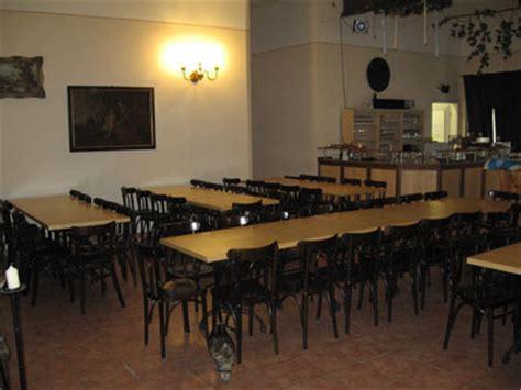 st 252 hle f 252 r gastronomie gebraucht dekoration bild idee