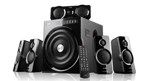 home theater systems  india   indiadeals