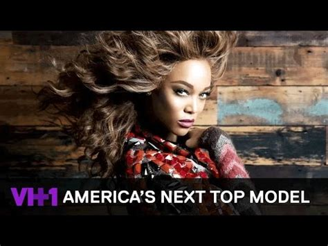 laura and tyra hq antm winners photo 32892529 fanpop america s next top model tyra banks meets the