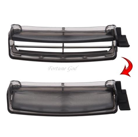 Windshield Motorcycle motorbike windshield motorcycle windshield air vent for