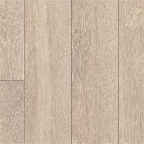 Classic Moonlight: traditional and stylish laminate floors