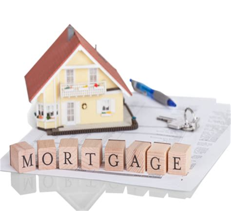mortgage on house already paid for qualified reverse mortgage leads live transfer heritus