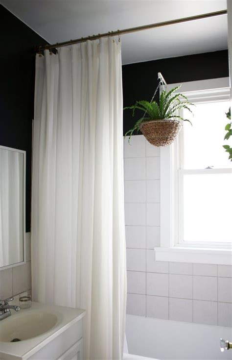 small bathroom scale 17 best ideas about small full bathroom on pinterest