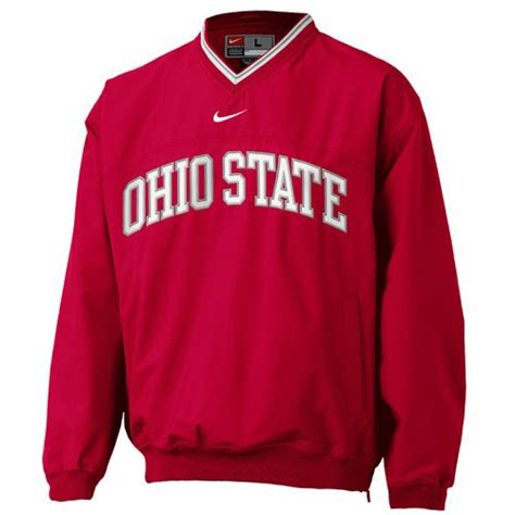 l apparel ohio state ohio state buckeyes merchandise gifts sportsunlimited com