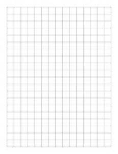 grid template 30 free printable graph paper templates word pdf