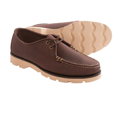 sperry oxford shoes sperry captain s oxford shoes for